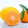 Психология ароматов: цитрусовые